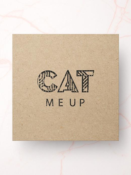 Cat Me Up