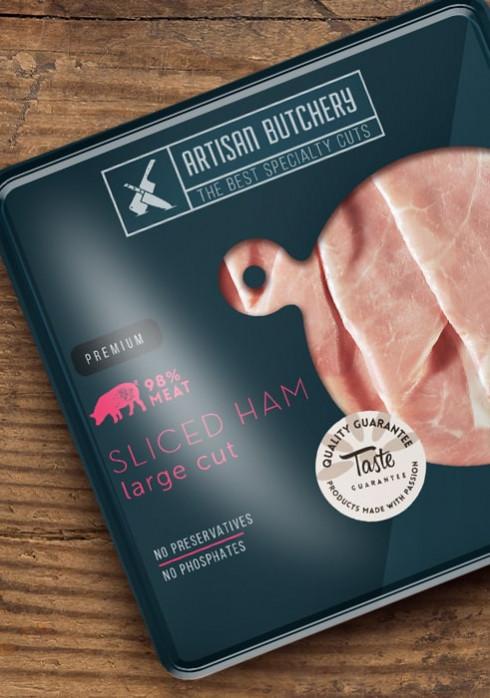 Artisan Butchery