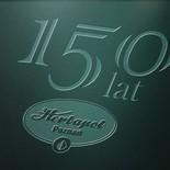 150 lat