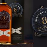 8.Regiment