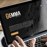 Gemma Invest