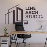 Line Arch Studio